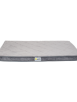 BeOneBreed™ Diamond Bed Medium