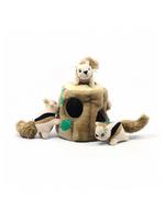 Outward Hound® Hide-A-Squirrel Large