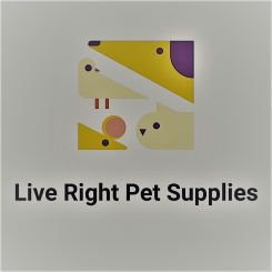 Live Right Pet Supplies
