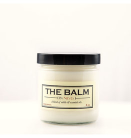 BY NIEVES THE BALM JAR 2.5 OZ