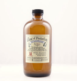 Cloud of Protection Refill