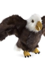 PUPPET SMALL EAGLE