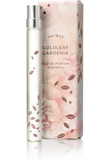 Goldleaf Gardenia Parfume Spray Pen