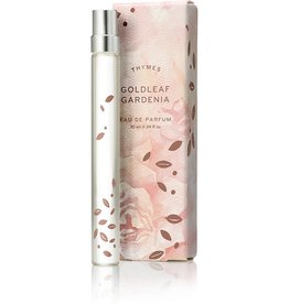 Goldleaf Gardenia Parfume Spray Pen