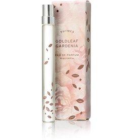 THYMES Goldleaf Gardenia Parfume Spray Pen