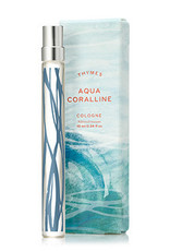 Aqua Coralline Cologne Spray Pen