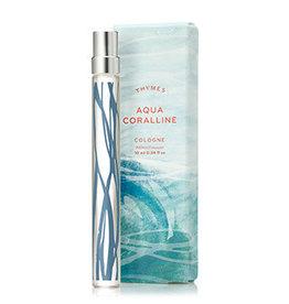 Aqua Coralline Cologne Spray Pen