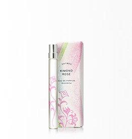 Kimono Rose Perfume Spray Pen