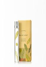 Olive Leaf Cologne Spray Pen