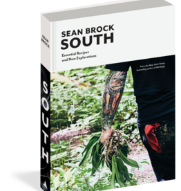 WORKMAN PUBLISHING COMPANY South