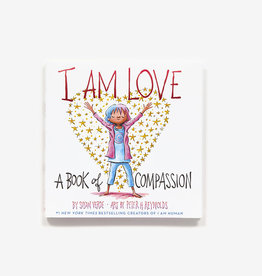 ABRAMS-STEWART TABORI & CHANG I Am Love