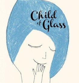 INGRAM PUBLISHERS SERVICES Child of Glass