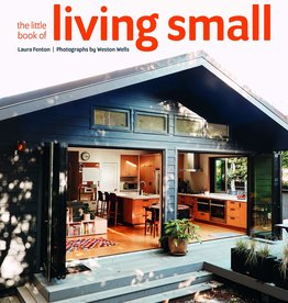 Little Book of Living Small