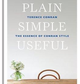 Plain Simple Normal