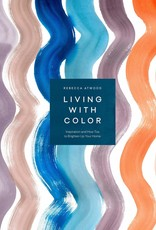 RANDOM HOUSE Living With Color