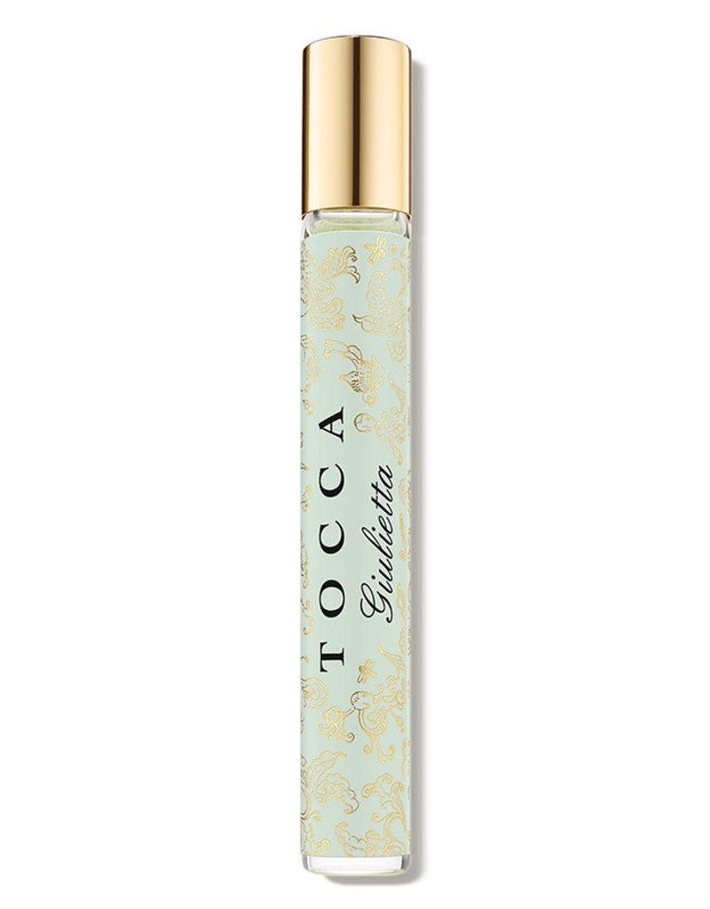 TOCCA Giulietta Roller Ball Perfume
