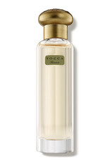 TOCCA Florence Perfume