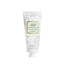 TOCCA Giulietta Hand Cream