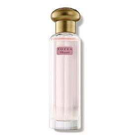 TOCCA Cleopatra Perfume
