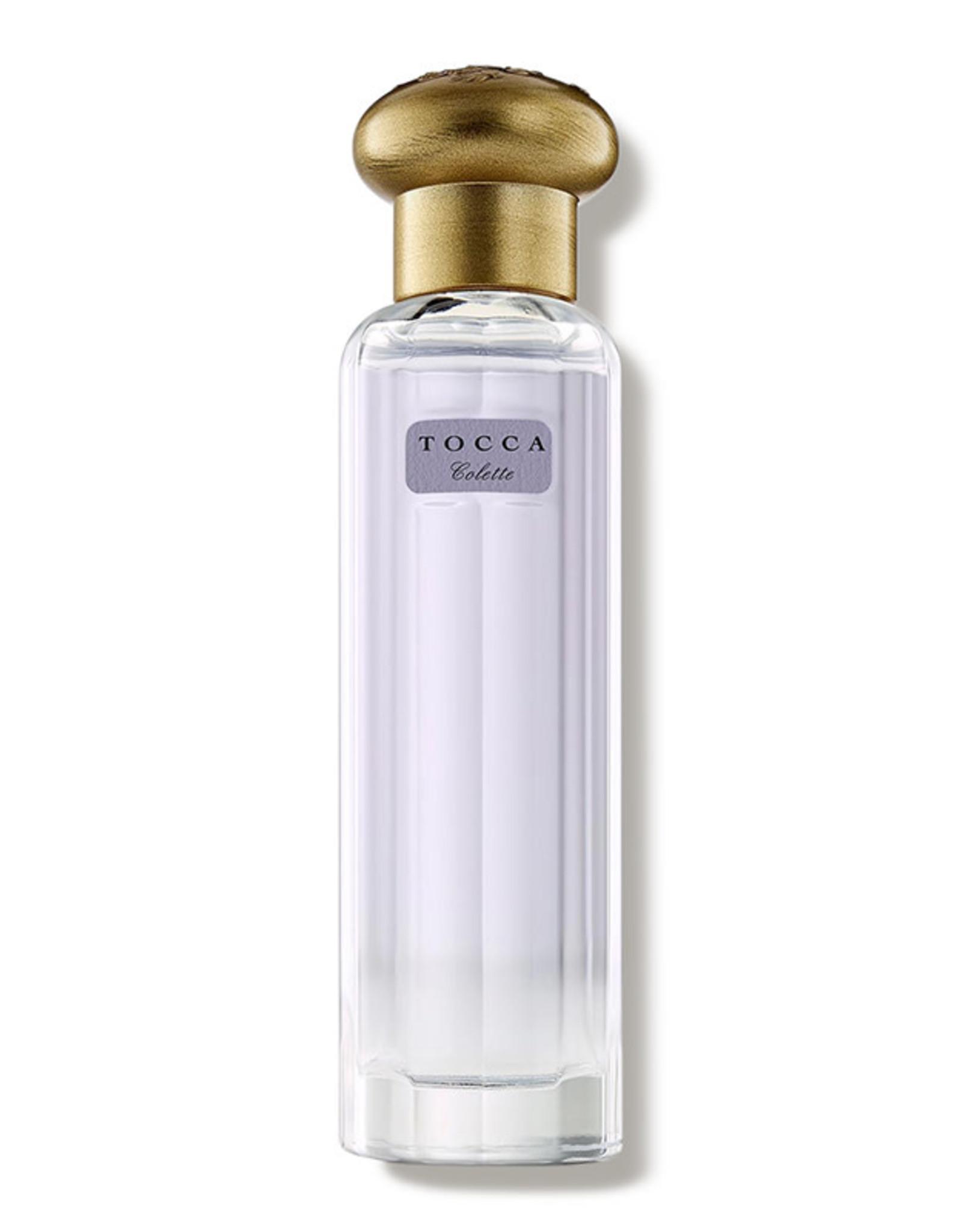 Colette Perfume