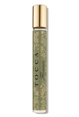 Florence Roller Ball Perfume