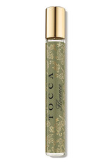 TOCCA Florence Roller Ball Perfume