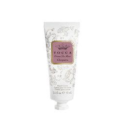 TOCCA Cleopatra Hand Cream