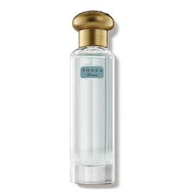Bianca Perfume