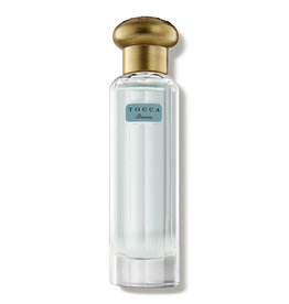 TOCCA Bianca Perfume