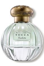 TOCCA Large Giuletta Perfume