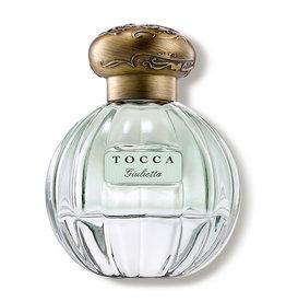 TOCCA Large Giulietta Perfume