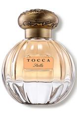 Large Stella Perfume