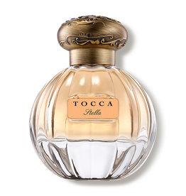 TOCCA Large Stella Perfume