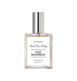 Old Bourban Cologne