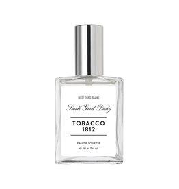 Tobacco 1812 Cologne