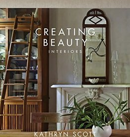 PENGUIN RANDOM HOUSE Creating Beauty