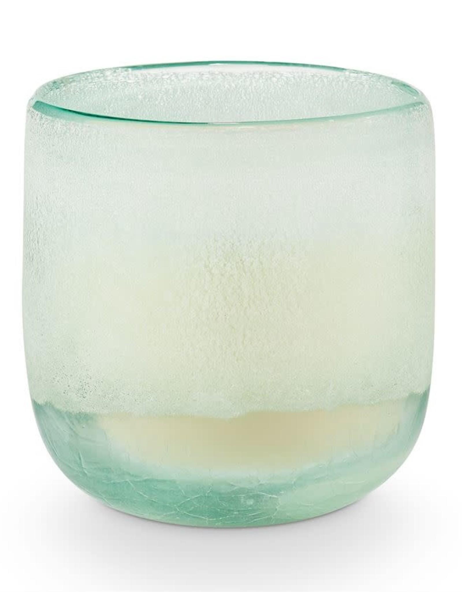 Medium Mojave Glass - Sea Salt