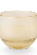 Small Mojave Glass - Coconut Milk Mango