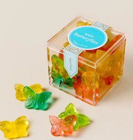 Baby Butterflies Gummies