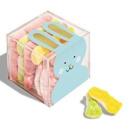 SUGARFINA Fluffy Bunnies Gummies