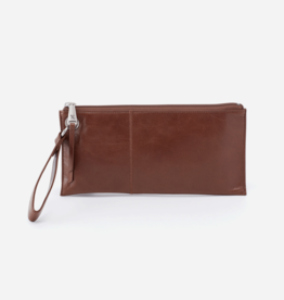 HOBO PURSE WRISTLET VIDA WOODLANDS
