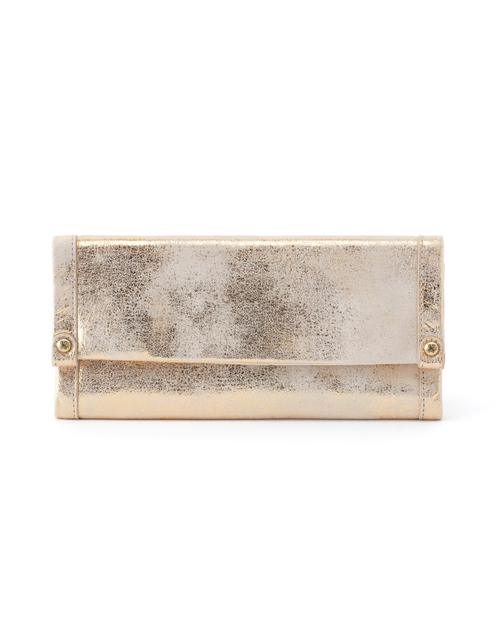 HOBO Fable - Gold Distressed