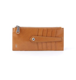 HOBO LINN WALLET