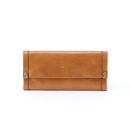 HOBO FABLE WALLET