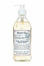 Liquid Hand Soap - Original Scent