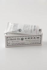 Hand and Body Cream - Original Scent