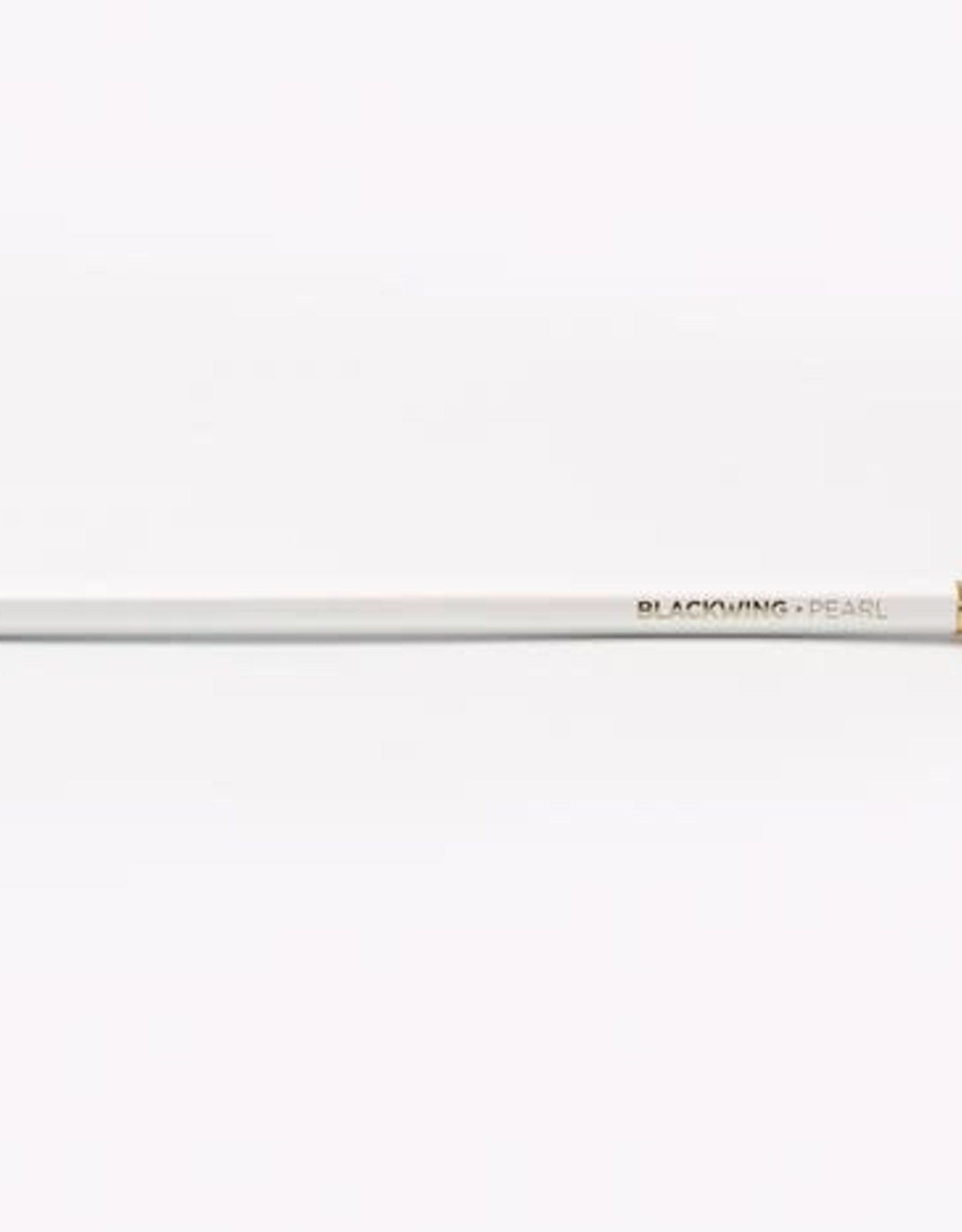 Blackwing Palomino Pencils