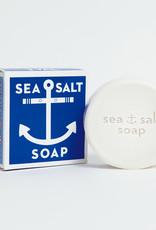 Sea Salt Soap Bar