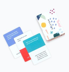 AMERICAN DESIGN CLUB HOLSTEE REFLECTION CARDS