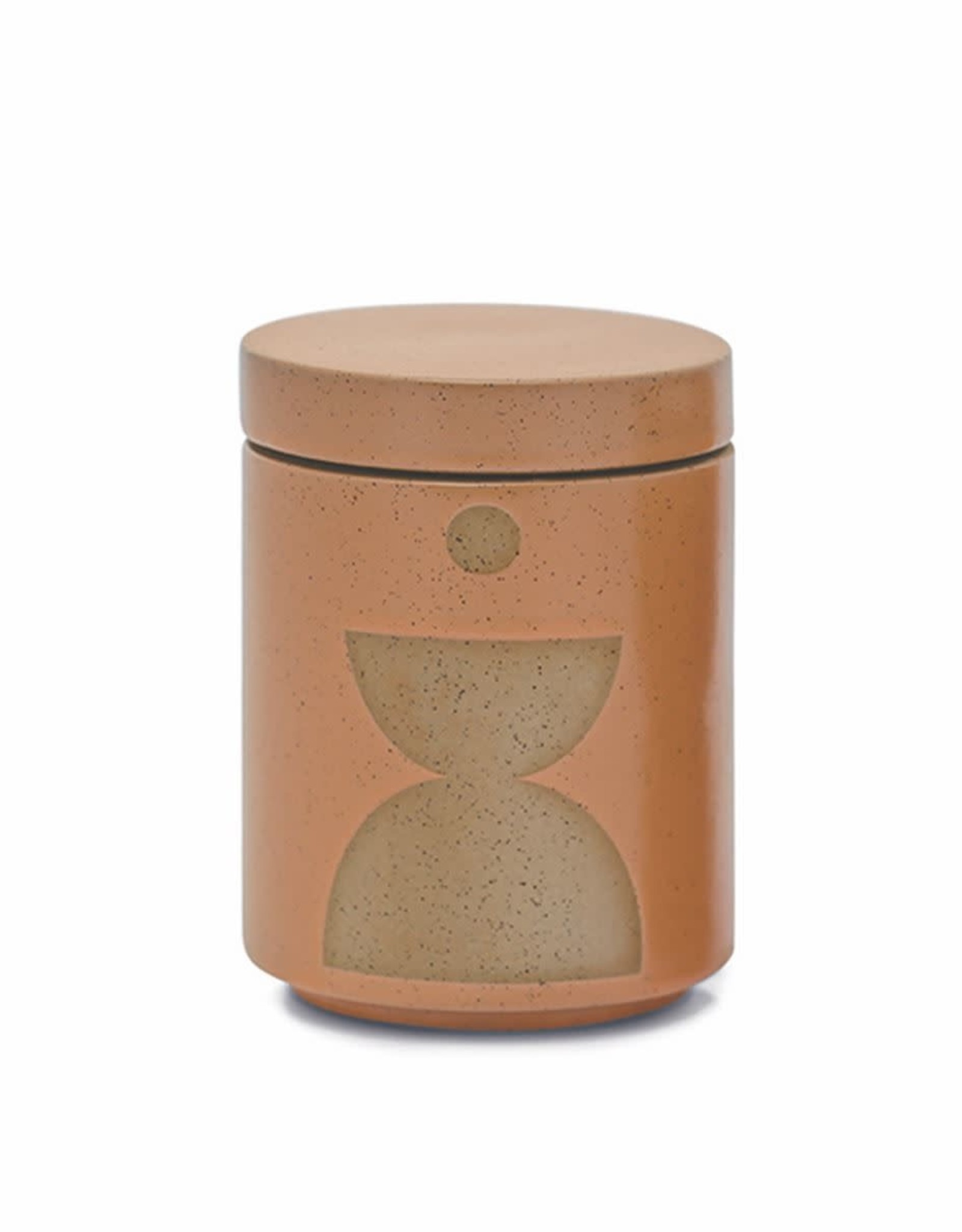 Wild Fig and Vetiver Candle